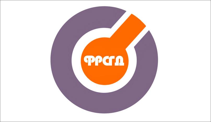 Федерация Роллер Спорта Города Домодедово!